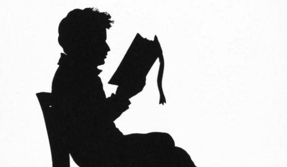 Storytelling – die Macht der Geschichten