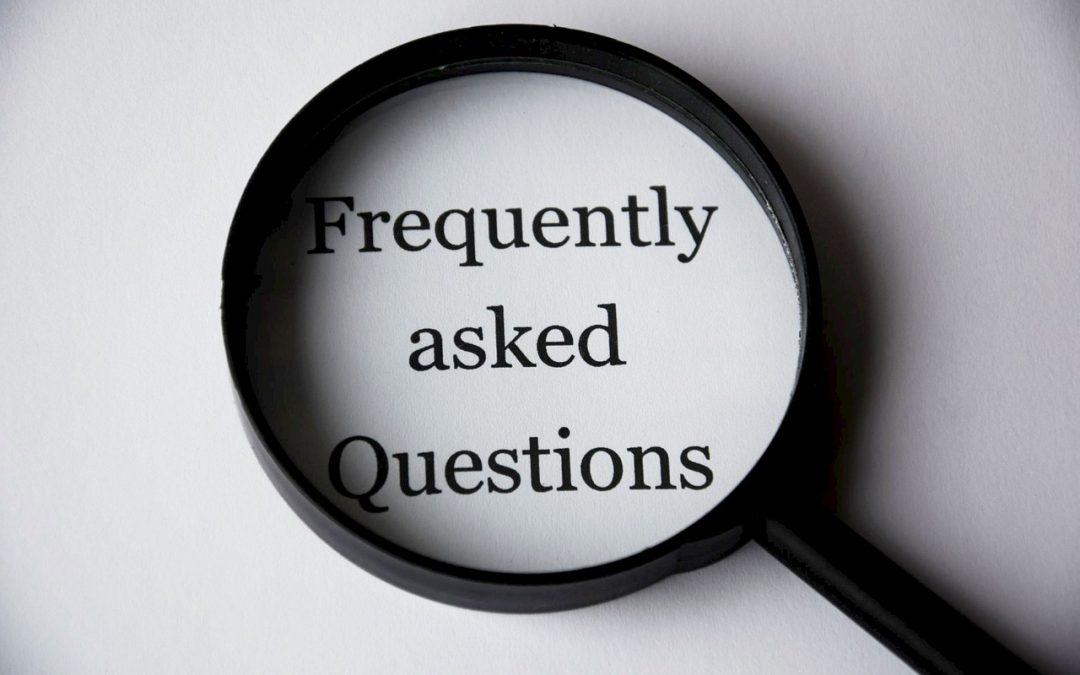 """FAQ: Was heißt """"PR machen"""" eigentlich?"""