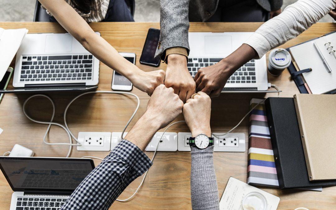 Employer Branding: Warum eine klare Positionierung unerlässlich ist ?